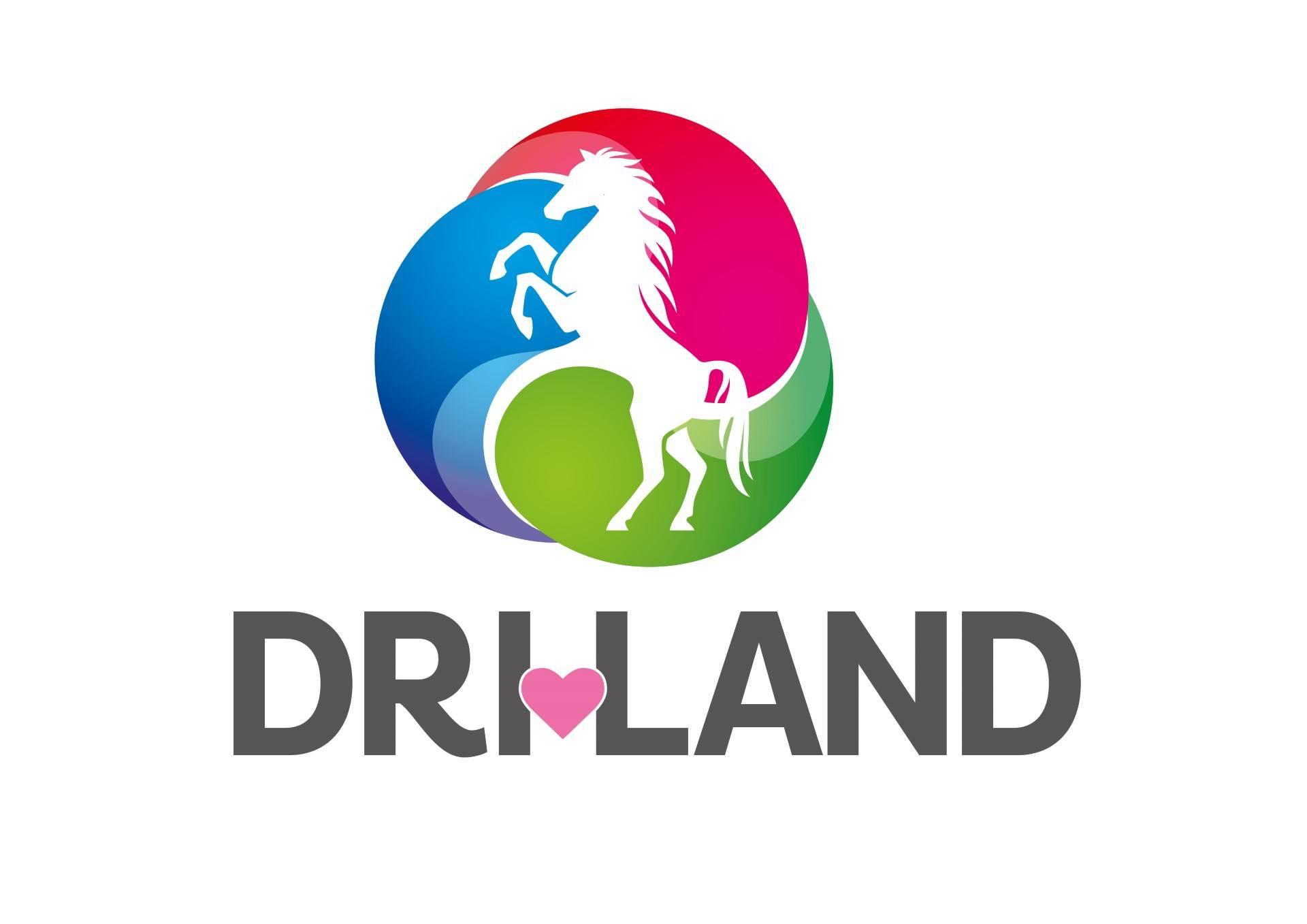 driland-05